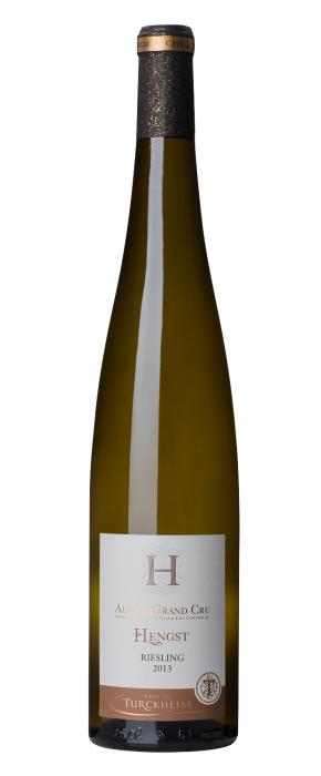 Riesling Hengst