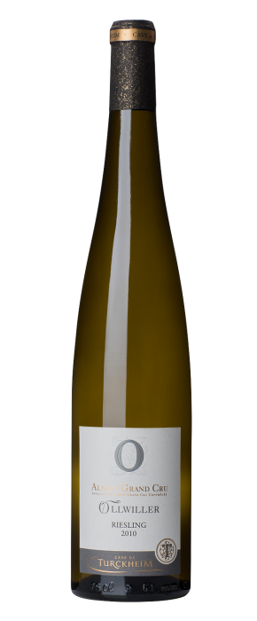 Riesling Ollwiller