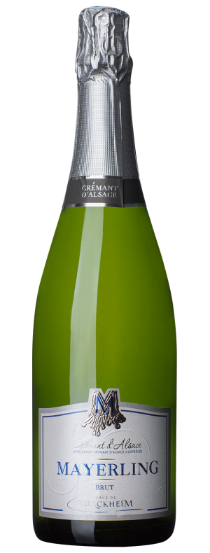 Mayerling Brut