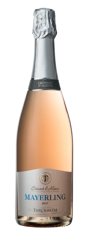 Mayerling Rosé