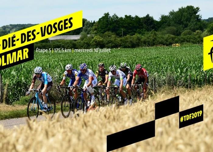 L'Alsace vibre