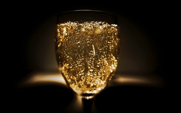 Cremant d'Alsace is 40 years old!
